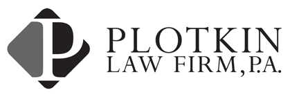 Plotkin Law Firm, P.A.